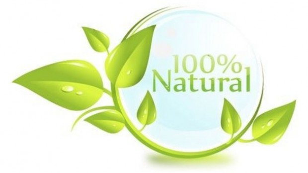 Natural & Clean Label Trends 2013: Who's driving the agenda?